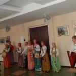 http://chernobyl-kemerovo.ru